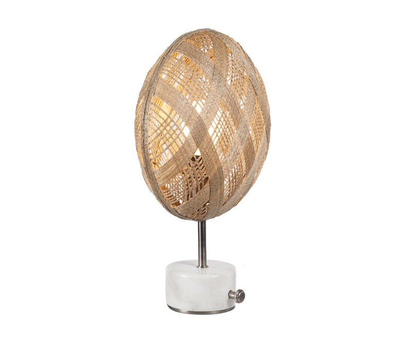 Chanpen diamond s  lampe a poser table lamp  forestier 20332  design signed 54741 product