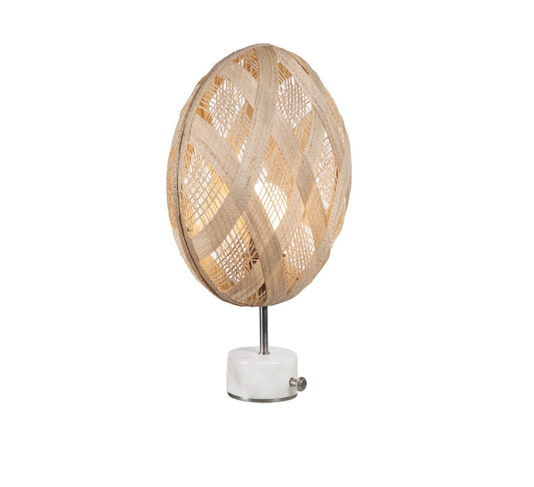 Chanpen diamond s  lampe a poser table lamp  forestier 20335  design signed 54747 product