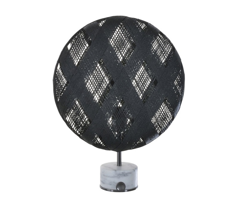 Chanpen diamond s  lampe a poser table lamp  forestier 20334  design signed 54674 product