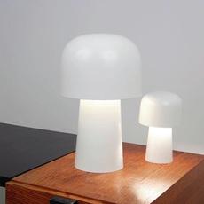 Chapeliere francois azambourg lignes de demarcation chapeliere blanc grande luminaire lighting design signed 23598 thumb