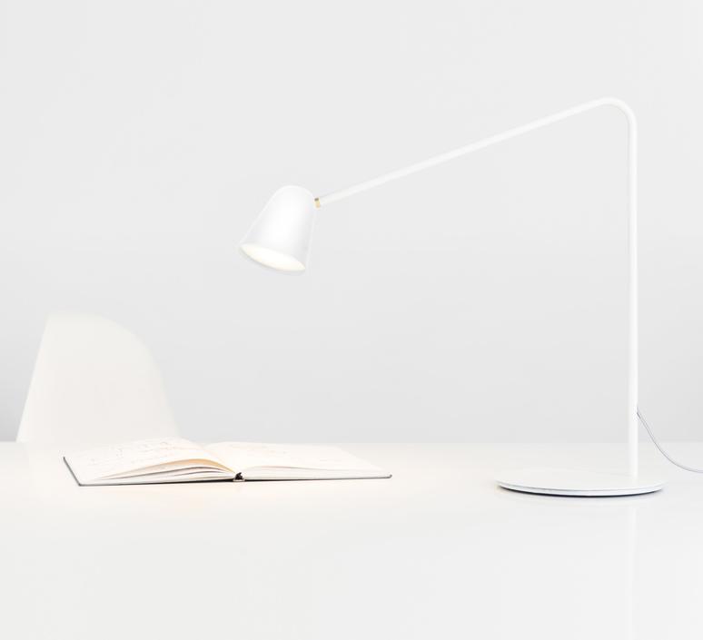 Chaplin benjamin hopf formagenda 220 11 luminaire lighting design signed 16637 product