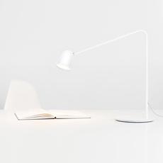Chaplin benjamin hopf formagenda 220 11 luminaire lighting design signed 16637 thumb