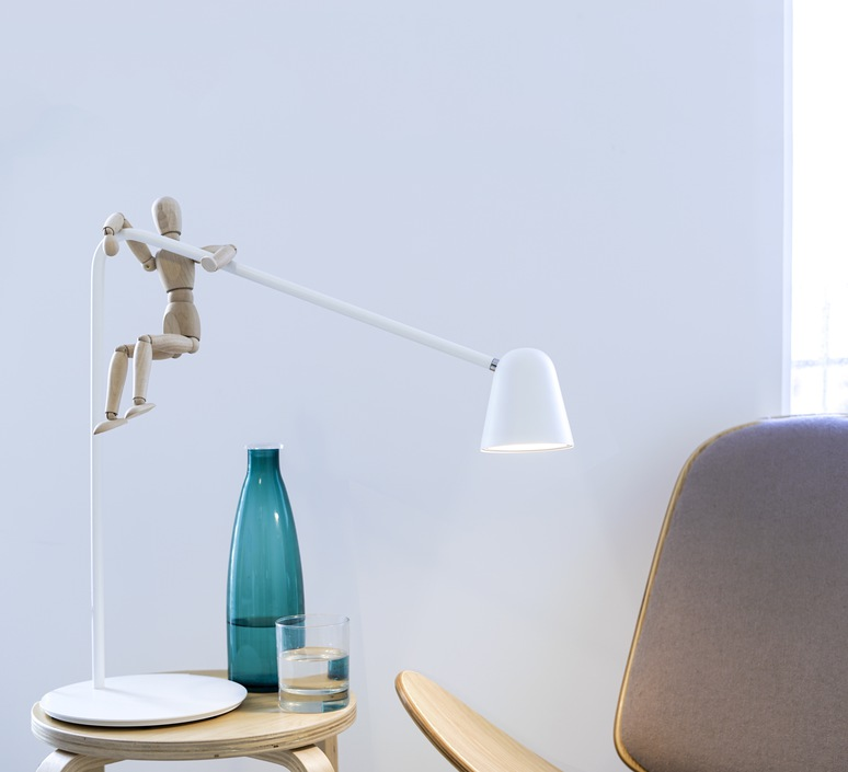Chaplin benjamin hopf formagenda 220 11 luminaire lighting design signed 42049 product
