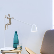 Chaplin benjamin hopf formagenda 220 11 luminaire lighting design signed 42049 thumb