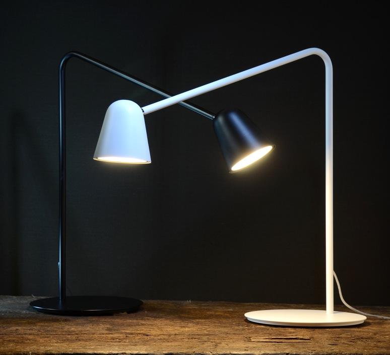 Chaplin benjamin hopf formagenda 220 11 luminaire lighting design signed 42052 product