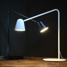 Chaplin benjamin hopf formagenda 220 11 luminaire lighting design signed 42052 thumb