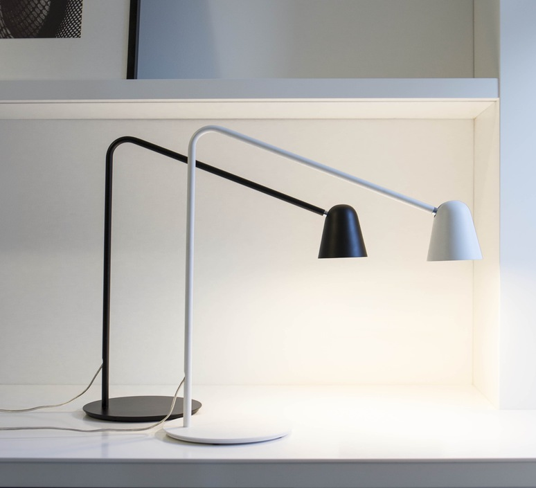Chaplin benjamin hopf formagenda 220 11 luminaire lighting design signed 42053 product