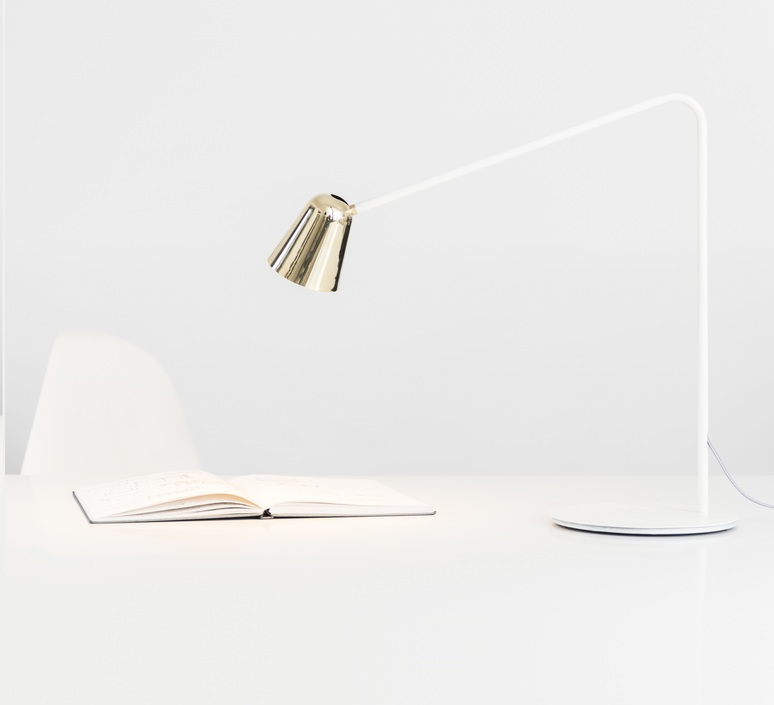 Chaplin benjamin hopf formagenda 220 21 luminaire lighting design signed 16640 product