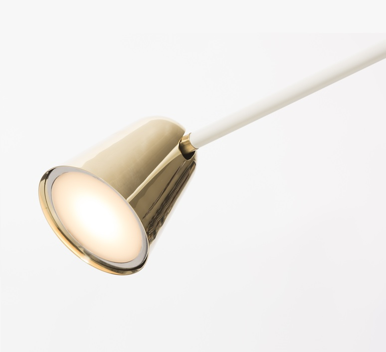 Chaplin benjamin hopf formagenda 220 21 luminaire lighting design signed 16642 product