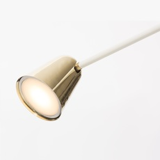 Chaplin benjamin hopf formagenda 220 21 luminaire lighting design signed 16642 thumb