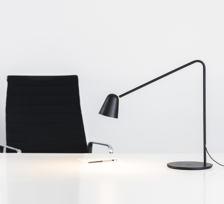 Chaplin benjamin hopf formagenda 220 10 luminaire lighting design signed 16631 product