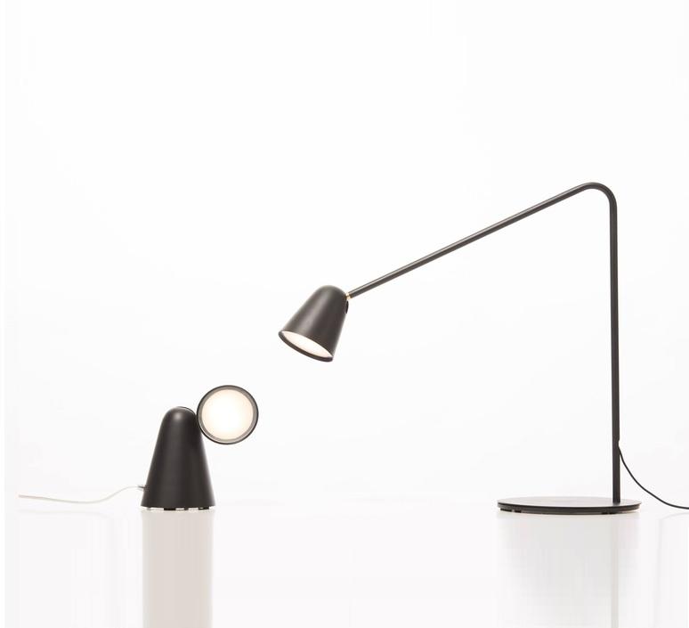 Chaplin benjamin hopf formagenda 220 10 luminaire lighting design signed 16632 product