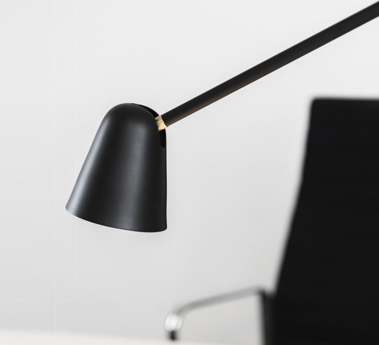 Chaplin benjamin hopf formagenda 220 10 luminaire lighting design signed 16633 product