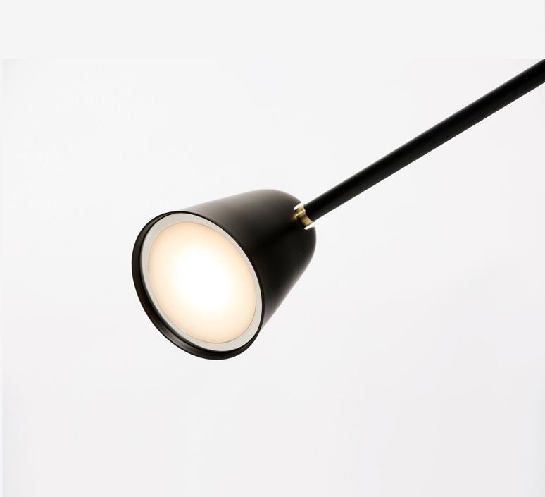 Chaplin benjamin hopf formagenda 220 10 luminaire lighting design signed 16634 product
