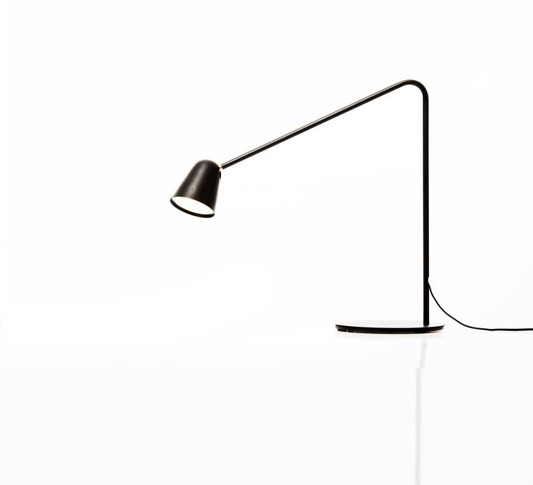 Chaplin benjamin hopf formagenda 220 10 luminaire lighting design signed 16635 product