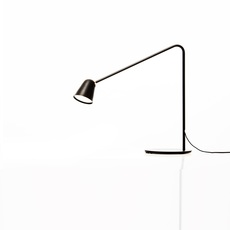 Chaplin benjamin hopf formagenda 220 10 luminaire lighting design signed 16635 thumb