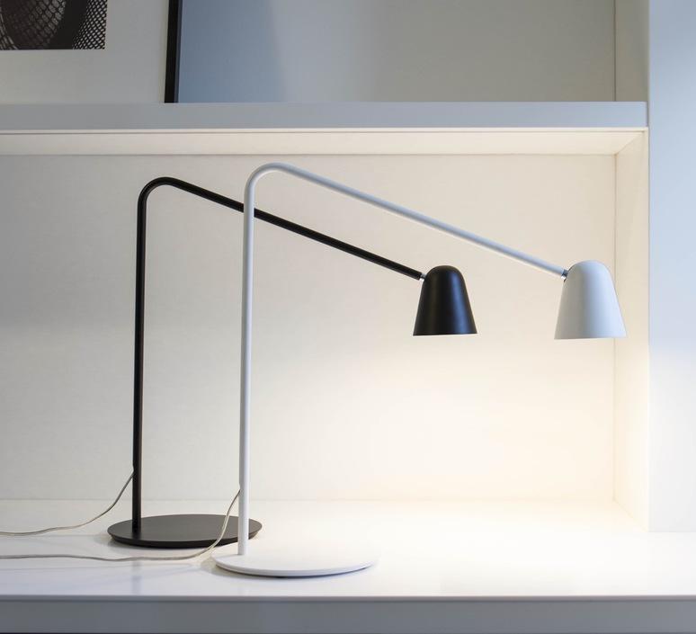 Chaplin benjamin hopf formagenda 220 10 luminaire lighting design signed 42050 product