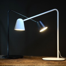 Chaplin benjamin hopf formagenda 220 10 luminaire lighting design signed 42051 thumb