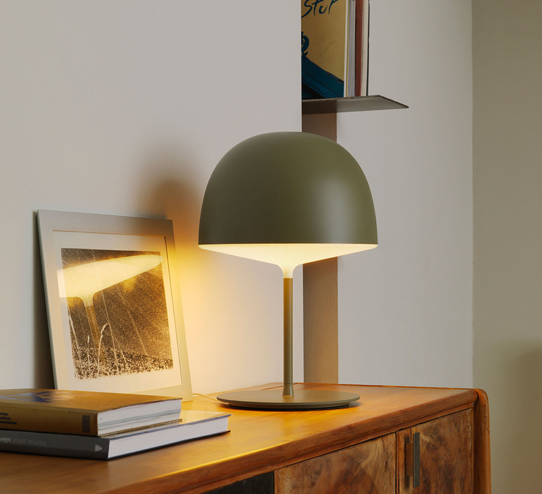 Cheshire gamfratesi fontanaarte 4251v luminaire lighting design signed 13548 product