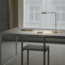 Chipperfield b david chipperfield lampe a poser table lamp  wastberg 102t100 2  design signed nedgis 123476 thumb