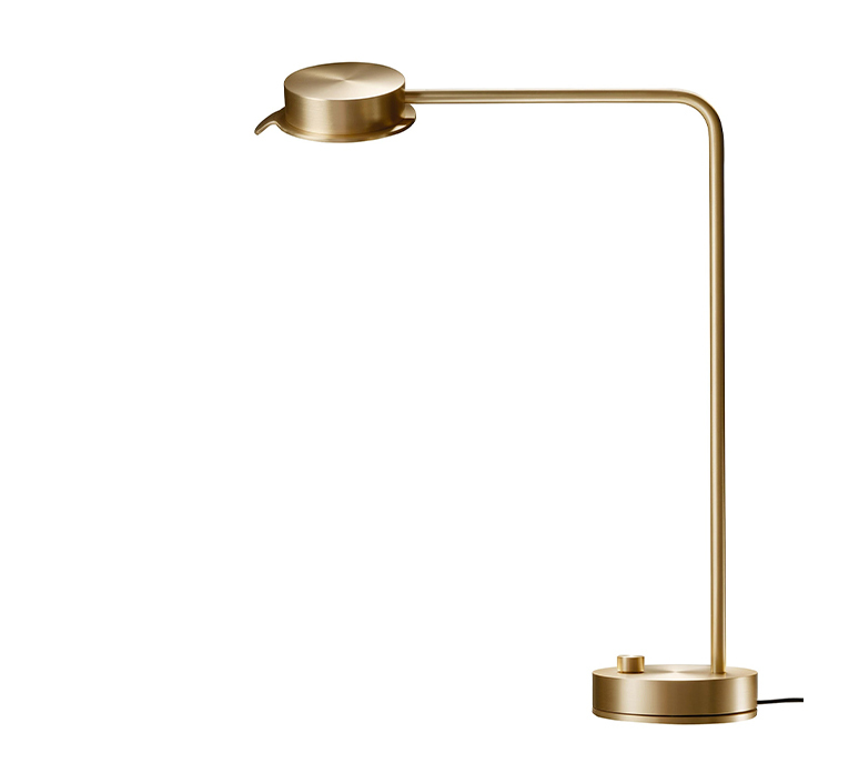 Chipperfield b david chipperfield lampe a poser table lamp  wastberg 102t100 2  design signed nedgis 123479 product