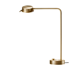 Chipperfield b david chipperfield lampe a poser table lamp  wastberg 102t100 2  design signed nedgis 123479 thumb
