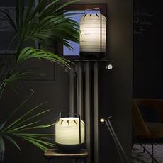 Chou mma yonoh estudio creativo lampe a poser table lamp  lzf dark chou mma 20  design signed 31779 thumb