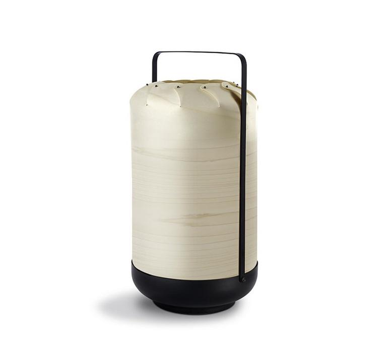 Chou mma yonoh estudio creativo lampe a poser table lamp  lzf dark chou mma 20  design signed 31780 product