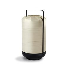 Chou mma yonoh estudio creativo lampe a poser table lamp  lzf dark chou mma 20  design signed 31780 thumb