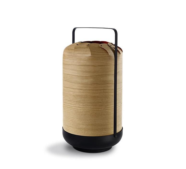 Chou mma yonoh estudio creativo lampe a poser table lamp  lzf dark chou mma 21  design signed 31782 product