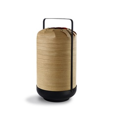 Chou mma yonoh estudio creativo lampe a poser table lamp  lzf dark chou mma 21  design signed 31782 thumb
