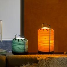 Chou mma yonoh estudio creativo lampe a poser table lamp  lzf dark chou mma 24  design signed 31788 thumb