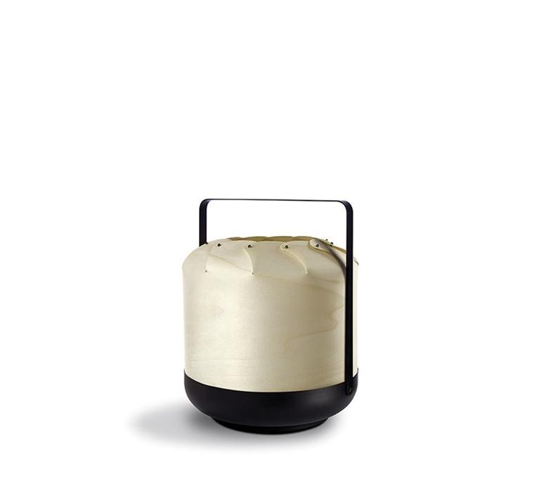 Chou mmb yonoh estudio creativo lampe a poser table lamp  lzf dark chou mmb 20  design signed 31752 product
