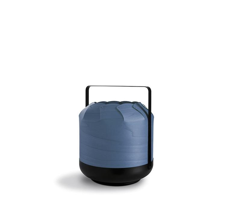Chou mmb yonoh estudio creativo lampe a poser table lamp  lzf dark chou mmb 28  design signed 31769 product