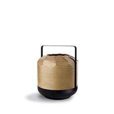 Chou mmb yonoh estudio creativo lampe a poser table lamp  lzf dark chou mmb 21  design signed 31754 thumb