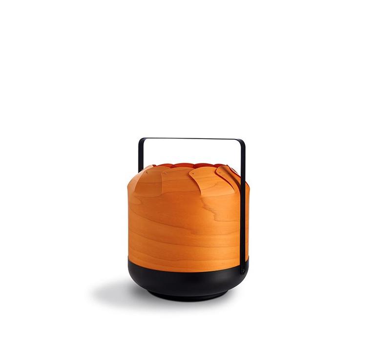 Chou mmb yonoh estudio creativo lampe a poser table lamp  lzf dark chou mmb 25  design signed 31762 product
