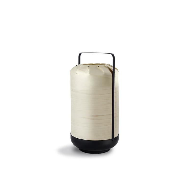 Chou mpa yonoh estudio creativo lampe a poser table lamp  lzf dark chou mpa 20  design signed 31727 product