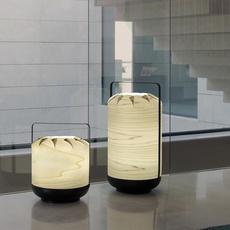 Chou mpa yonoh estudio creativo lampe a poser table lamp  lzf dark chou mpa 20  design signed 31884 thumb