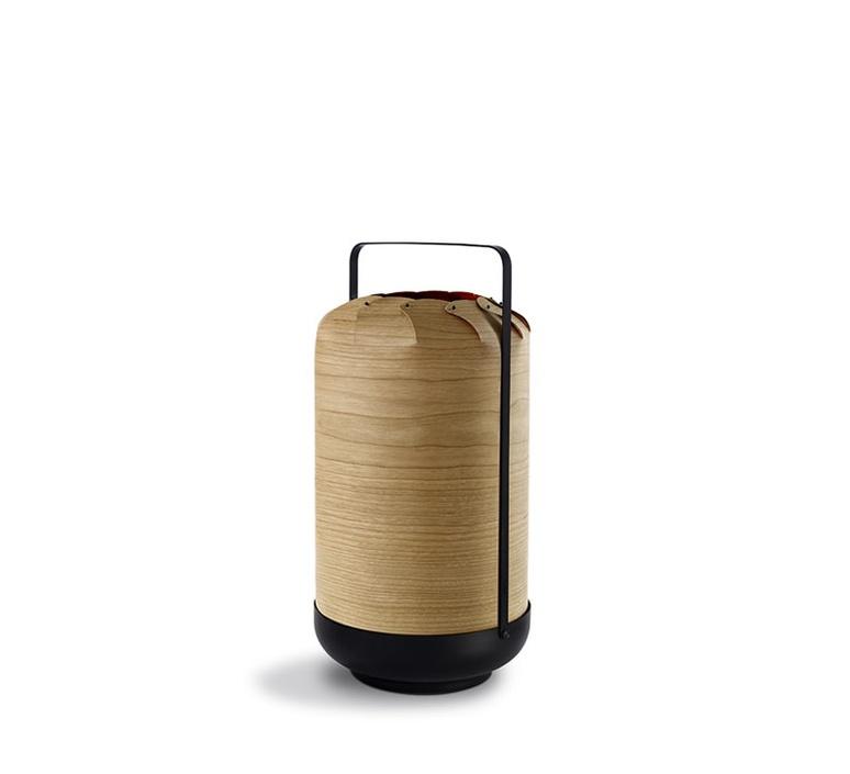 Chou mpa yonoh estudio creativo lampe a poser table lamp  lzf dark chou mpa 21  design signed 31729 product