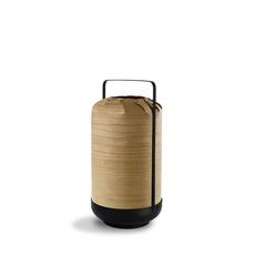 Chou mpa yonoh estudio creativo lampe a poser table lamp  lzf dark chou mpa 21  design signed 31729 thumb