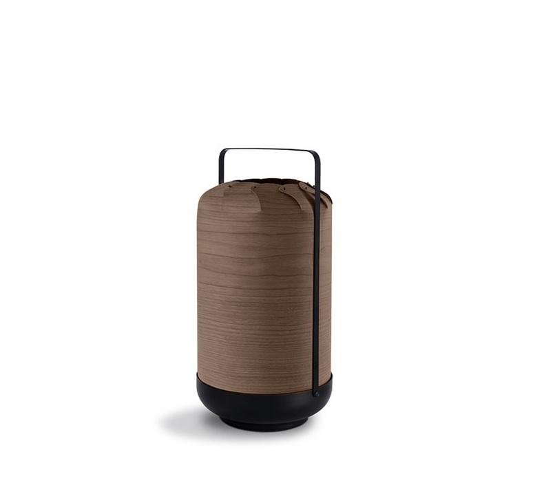 Chou mpa yonoh estudio creativo lampe a poser table lamp  lzf dark chou mpa 31  design signed 31746 product