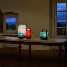 Chou mpa yonoh estudio creativo lampe a poser table lamp  lzf dark chou mpa 26  design signed 31739 thumb