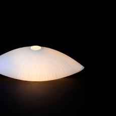 Chrysalide celine wright celine wright chrysalide lampe luminaire lighting design signed 18900 thumb