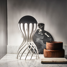 Cirrata markus jonhasson lampe a poser table lamp  oblure mjci1002  design signed 46660 thumb
