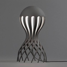 Cirrata markus jonhasson lampe a poser table lamp  oblure mjci1002  design signed 46663 thumb