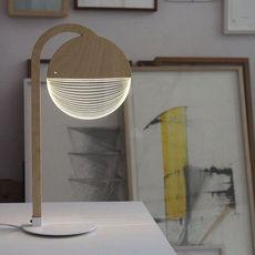 City  lampe a poser table lamp  studio cheha 1645 t  design signed nedgis 75227 thumb