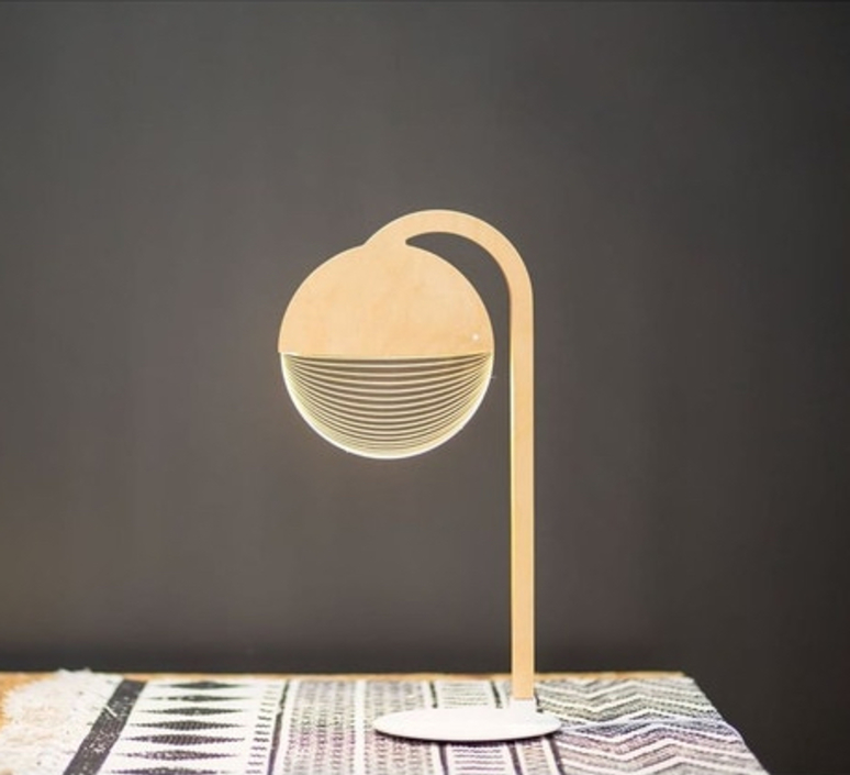 City  lampe a poser table lamp  studio cheha 1645 t  design signed nedgis 75228 product