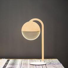 City  lampe a poser table lamp  studio cheha 1645 t  design signed nedgis 75228 thumb