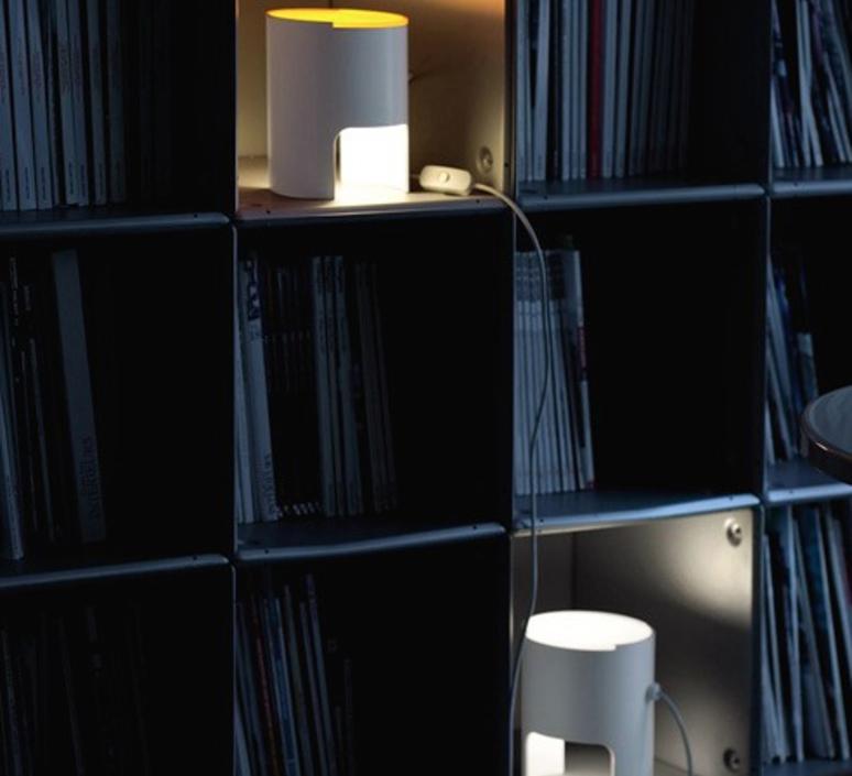 Civetta emiliana martinelli martinelli luce 804 bi ar luminaire lighting design signed 15814 product