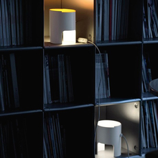 Civetta emiliana martinelli martinelli luce 804 bi ar luminaire lighting design signed 15814 thumb